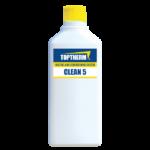 CLEAN 5