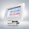 Evohome interfaccia touchscreen