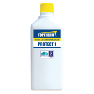 PROTECT 1
