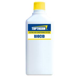 BIOCID
